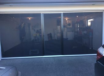 ideas for converting garage